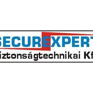 Securexpert Biztonságtechnikai Kft., tűzvédelem, vagyonvédelem