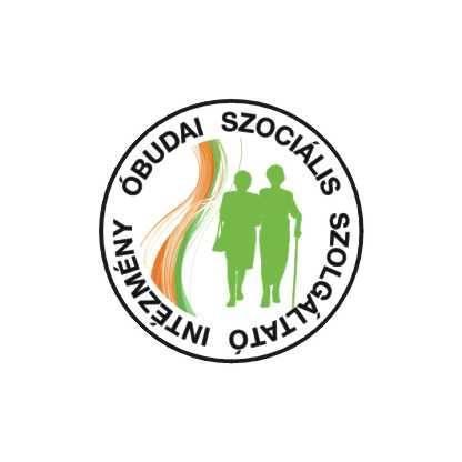 Kiskorona Idősek Klubja, Óbudai Szociális Szolgáltató