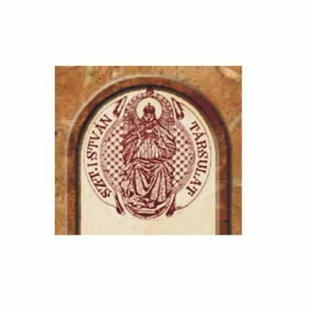 Szent István Társulat Könyvkiadó, vallásos könyvek