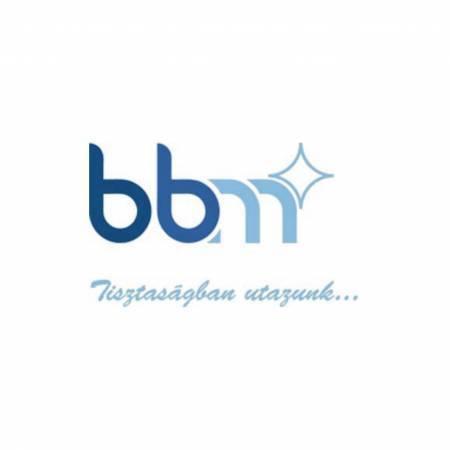 BBM Budaber Zrt. Intézményi tisztítás, Jármű tisztítás, Speciális tisztítás