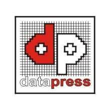 Data-Press Informatikai Szolgáltató Kft. Vasúti menetjegy és vasúti helyjegy értékesítési rendszer