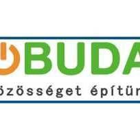 3. kerület Polgármesteri Hivatal, Budapest, III. Kerület, ÓBUDA-Békásmegyer Önkormányzata