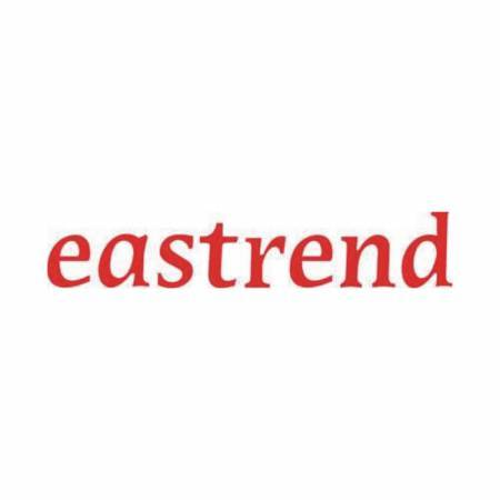 Eastrend Kft. légkompresszor, szemcseszóró, mosó berendezés