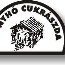 Osváth Cukrászda 4. Kerület Újpest