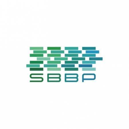 South Buda Business Park  Irodaház